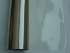 Folie okienne bezpieczne