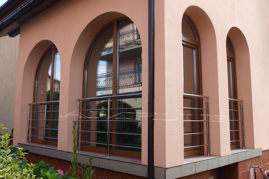 folie okienne przeciwsłoneczne wewnętrzne