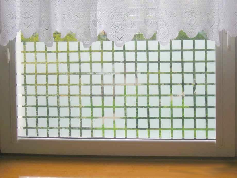Folia okienna dekoracyjna Lambert 007
